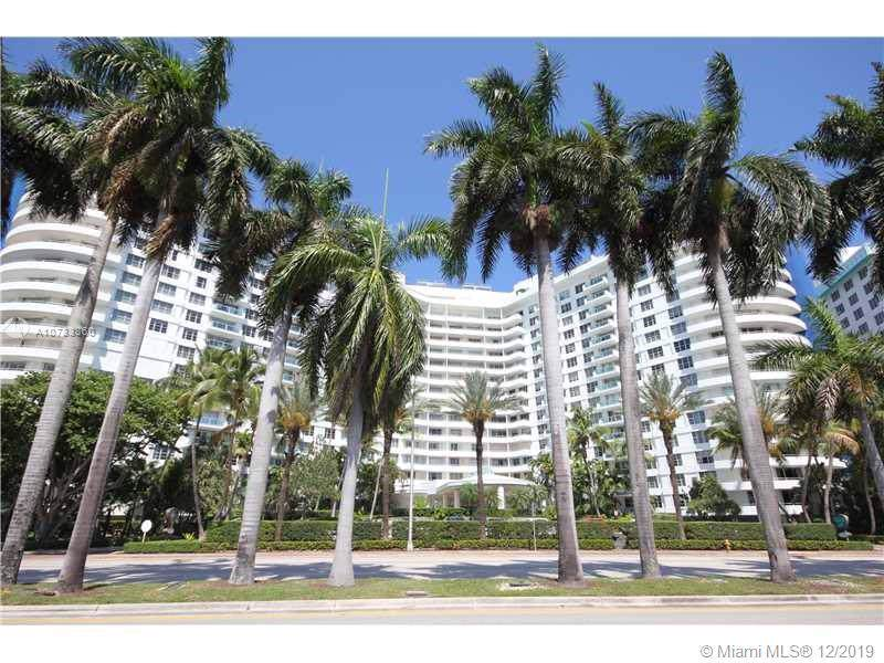 5151 Collins Ave - Photo 1