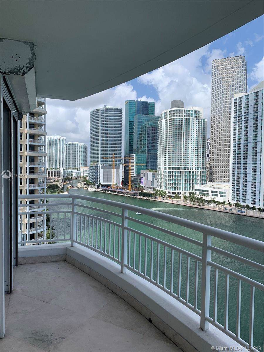 848 Brickell Key Dr - Photo 1