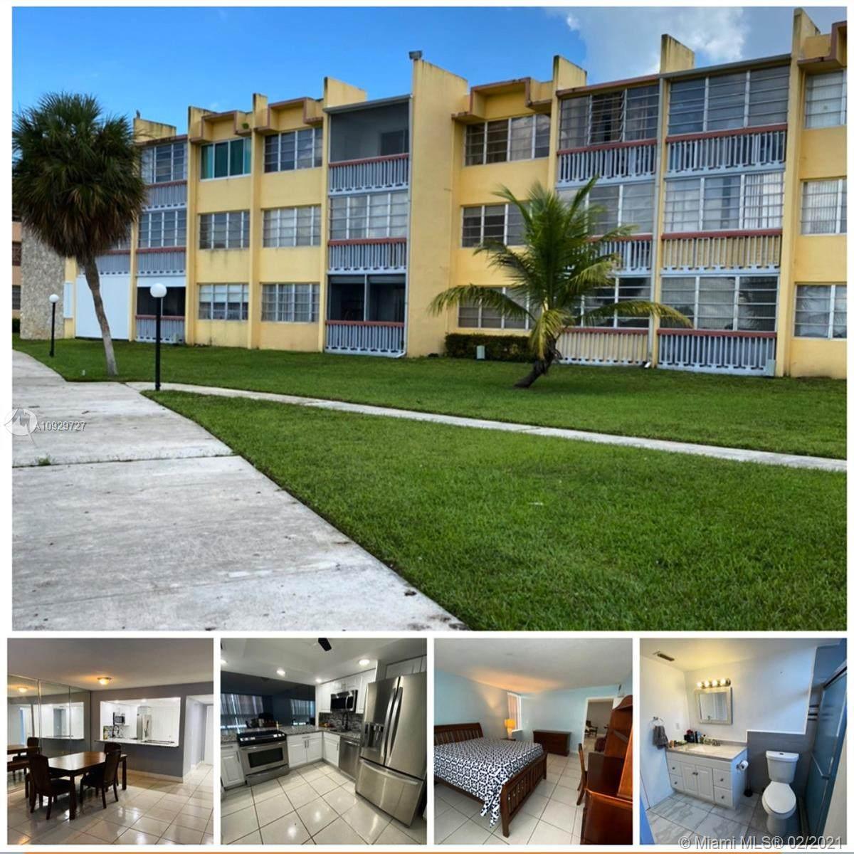 1551 Miami Gardens Dr - Photo 1
