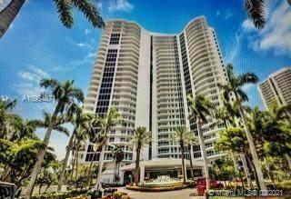 21200 NE 38th Ave 1101+312, Aventura, FL 33180 (MLS #A10984871) :: Green Realty Properties