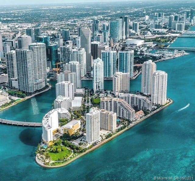 Miami, FL 33131 :: The Rose Harris Group