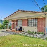 7290 SW 21 Street, Miami, FL 33155 (MLS #A11079312) :: Green Realty Properties
