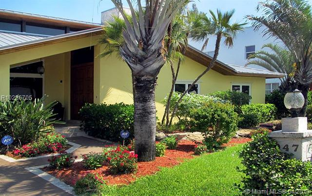 947 Mccleary Street, Delray Beach, FL 33483 (MLS #R10226705) :: Calibre International Realty