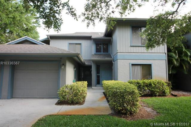 5674 SE Schooner Oaks Way S, Stuart, FL 34997 (MLS #R10336567) :: The Teri Arbogast Team at Keller Williams Partners SW