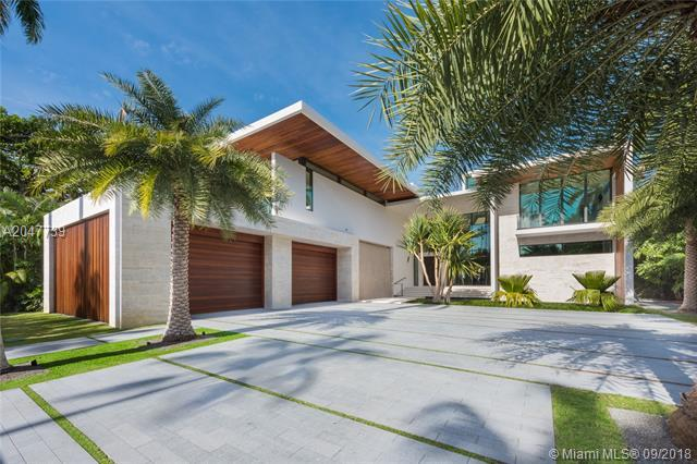 73 Palm Av, Miami Beach, FL 33139 (MLS #A2047739) :: The Jack Coden Group