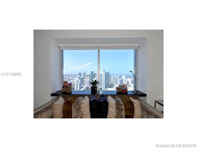 1425 N Brickell Avenue 56D, Miami, FL 33131 (MLS #A10118866) :: The Riley Smith Group