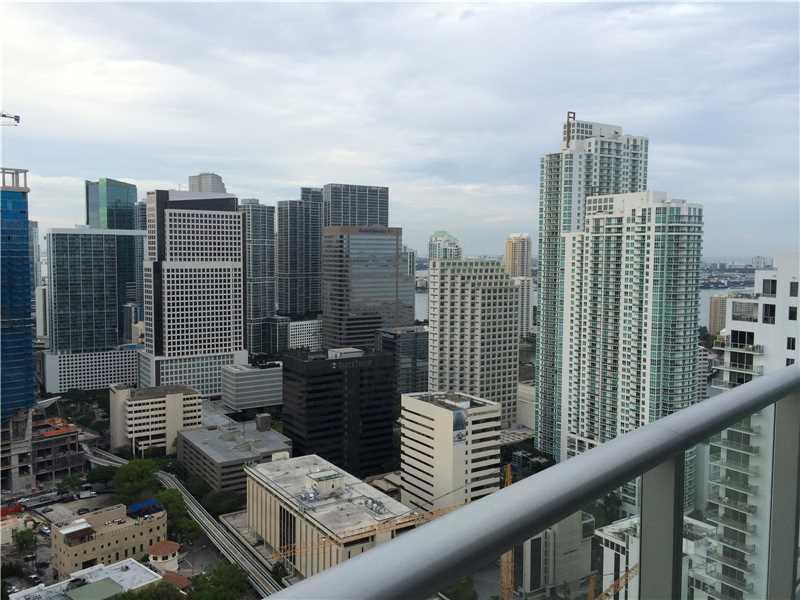 1100 Miami Av - Photo 1