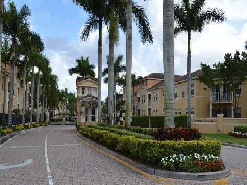 Miramar, FL 33027 :: United Realty Group