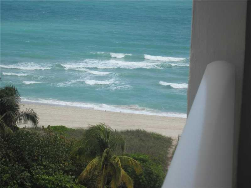 Miami Beach, FL 33140 :: United Realty Group