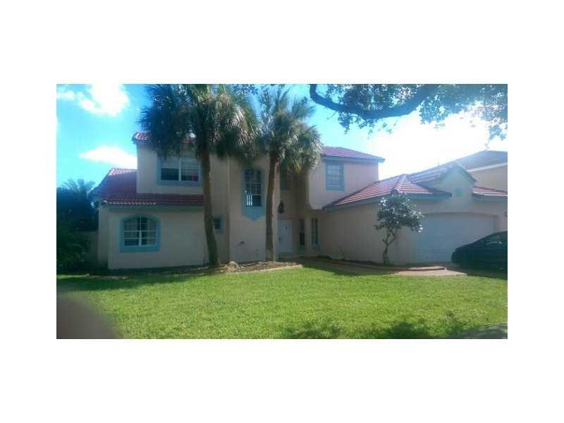 Hialeah, FL 33018 :: United Realty Group