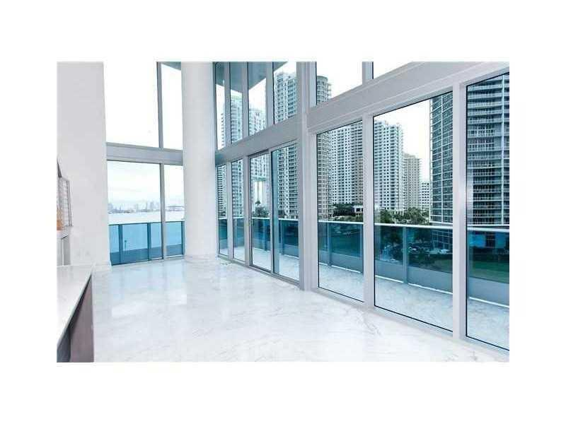 200 Biscayne Blvd Wy #509, Miami, FL 33131 (MLS #A10168790) :: United Realty Group