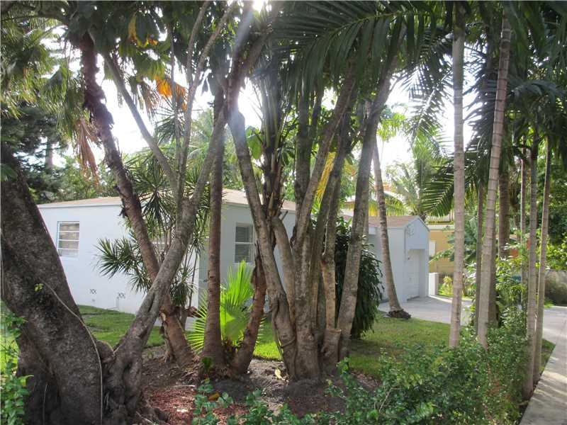 El Portal, FL 33150 :: United Realty Group