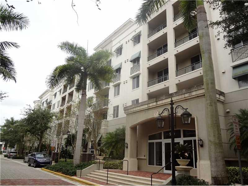 510 NW 84th Ave #440, Plantation, FL 33324 (MLS #A10173651) :: United Realty Group