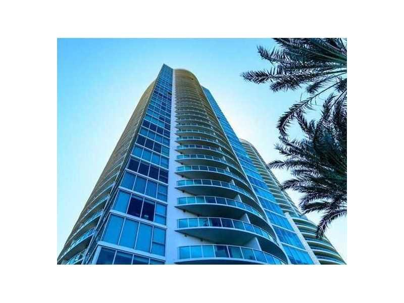 2101 Brickell Ave #2003, Miami, FL 33129 (MLS #A10175734) :: United Realty Group
