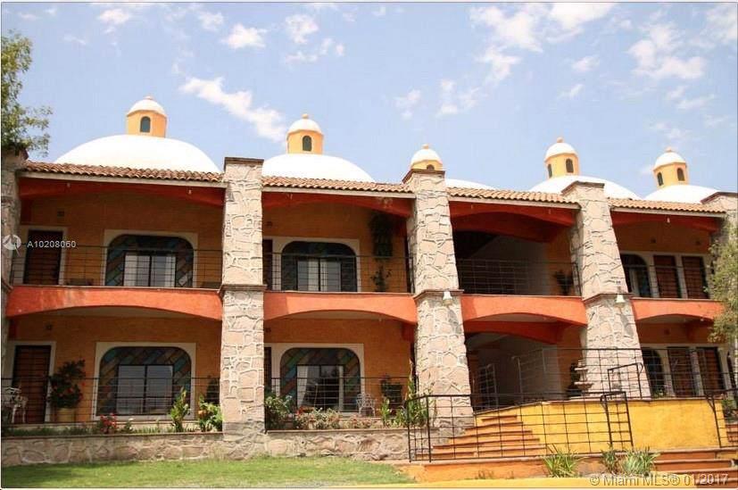 0 Casa De Campo Tepotzotlan, Mexico - Photo 1