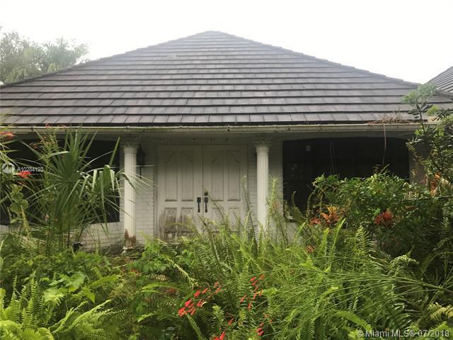 17280 Shetland Ln, Loxahatchee, FL 33470 (MLS #A10284123) :: Grove Properties