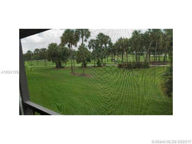 2460 Deer Creek Country C 205A, Deerfield Beach, FL 33442 (MLS #A10341356) :: Green Realty Properties
