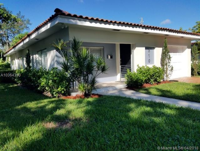 810 Pizarro St, Coral Gables, FL 33134 (MLS #A10364390) :: The Riley Smith Group