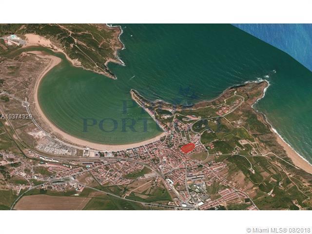 0 Portugal, Sao Martinho Do Porto, Un-Incorporated Broward County, FL 4050 (MLS #A10374329) :: Grove Properties