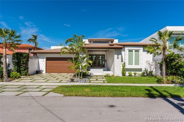 Miami Beach, FL 33141 :: The Brickell Scoop