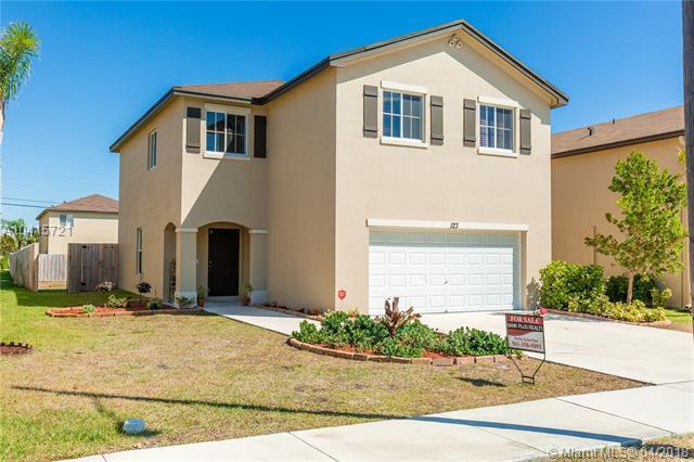 123 Sw 2nd Ave, Boynton Beach, FL 33435 (MLS #A10415721) :: Stanley Rosen Group