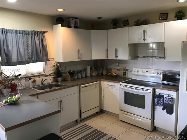 7873 Tam Oshanter Blvd #7873, North Lauderdale, FL 33068 (MLS #A10419282) :: Green Realty Properties
