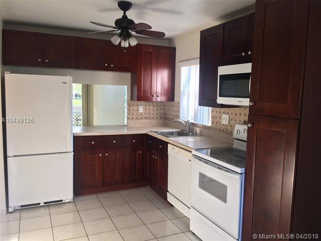 8360 Sands Point Blvd G110, Tamarac, FL 33321 (MLS #A10439136) :: Jamie Seneca & Associates Real Estate Team