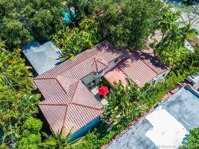 123 NE 17th Avenue, Fort Lauderdale, FL 33301 (MLS #A10448450) :: Calibre International Realty