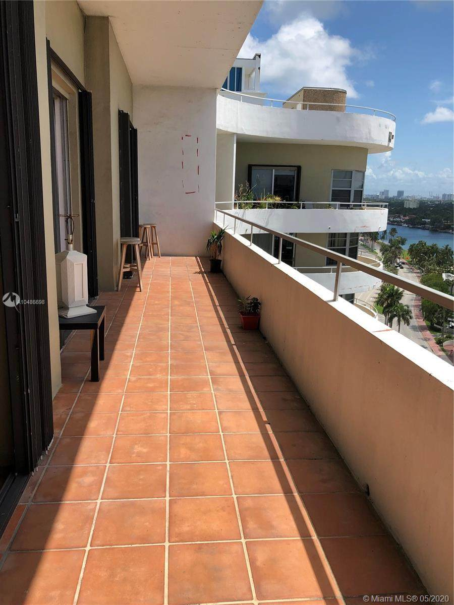 5555 Collins Ave - Photo 1