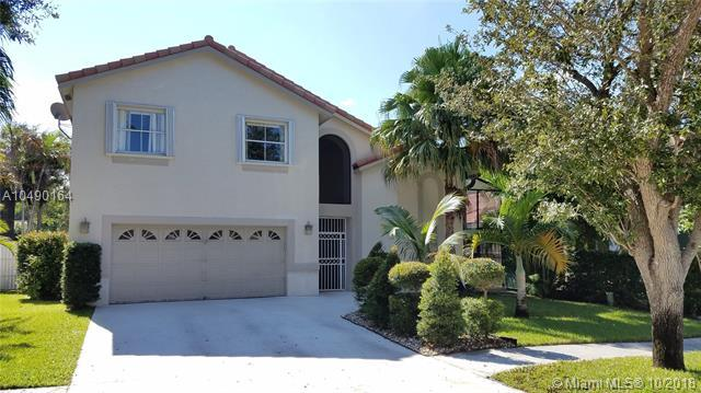 Parkland, FL 33067 :: Green Realty Properties
