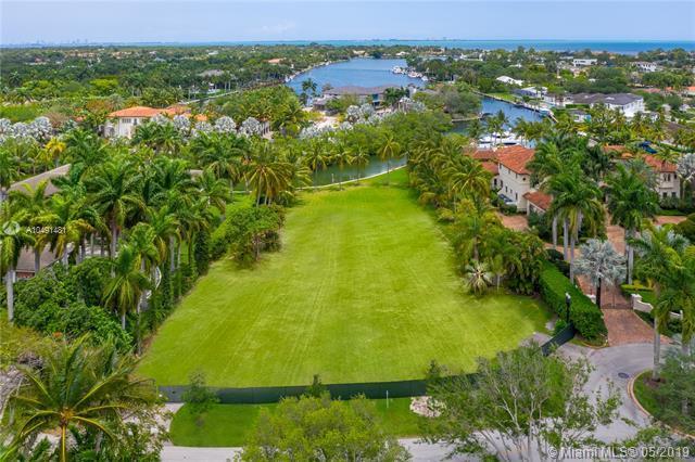 9175 Arvida Dr, Coral Gables, FL 33156 (MLS #A10491481) :: Grove Properties