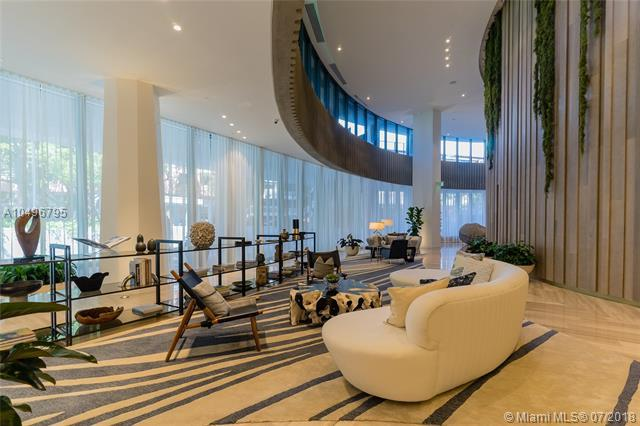2831 S Bayshore Dr #705, Coconut Grove, FL 33133 (MLS #A10496795) :: The Riley Smith Group