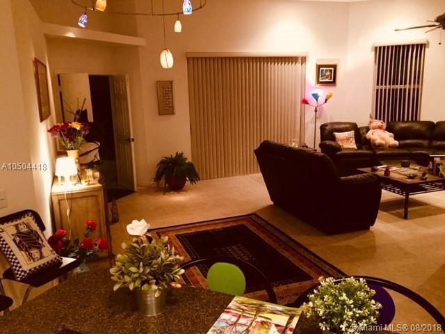 7678 Jasmine Ct, West Palm Beach, FL 33412 (MLS #A10504418) :: Green Realty Properties