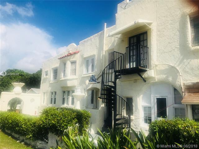 4211 Parker Ave, West Palm Beach, FL 33405 (MLS #A10516325) :: Berkshire Hathaway HomeServices EWM Realty