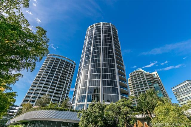 2831 S Bayshore Dr #406, Coconut Grove, FL 33133 (MLS #A10537130) :: Calibre International Realty