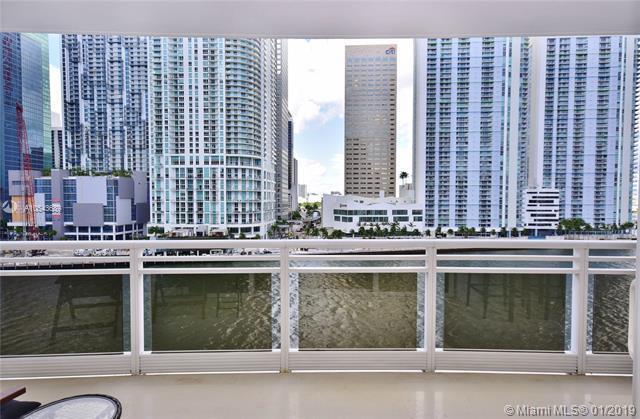 901 Brickell Key Blvd 806 Miami FL 33131
