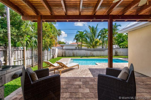 431 SW 25th Rd, Miami, FL 33129 (MLS #A10545399) :: The Riley Smith Group