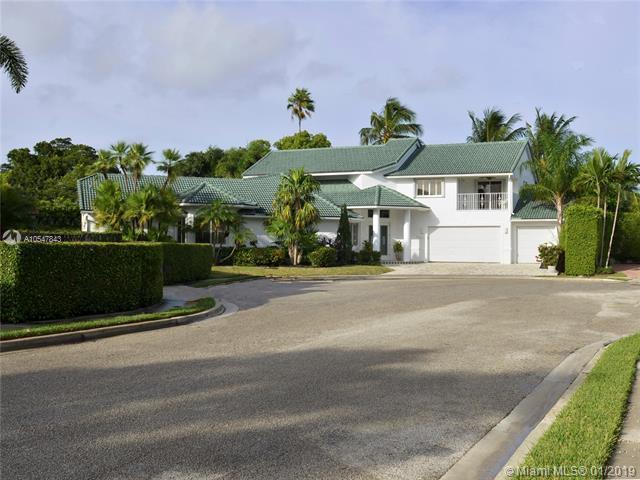 120 N Flagler Promenade  N, West Palm Beach, FL 33405 (MLS #A10547843) :: The Teri Arbogast Team at Keller Williams Partners SW