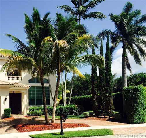 1680 SW 3RD CT, Boca Raton, FL 33432 (MLS #A10561996) :: The Teri Arbogast Team at Keller Williams Partners SW