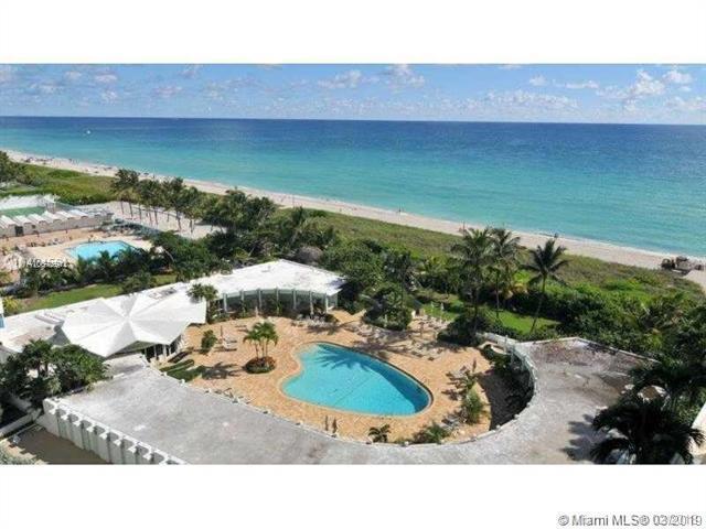5025 Collins Ave #2106, Miami Beach, FL 33140 (MLS #A10576912) :: Grove Properties