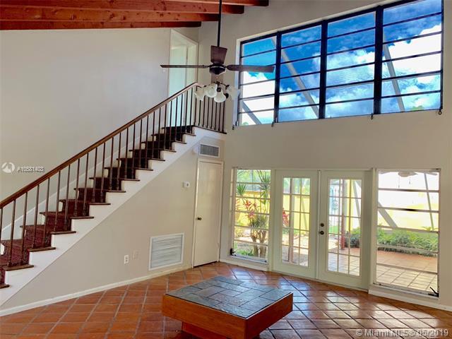 29450 SW 185th Ct, Homestead, FL 33030 (MLS #A10581403) :: Grove Properties