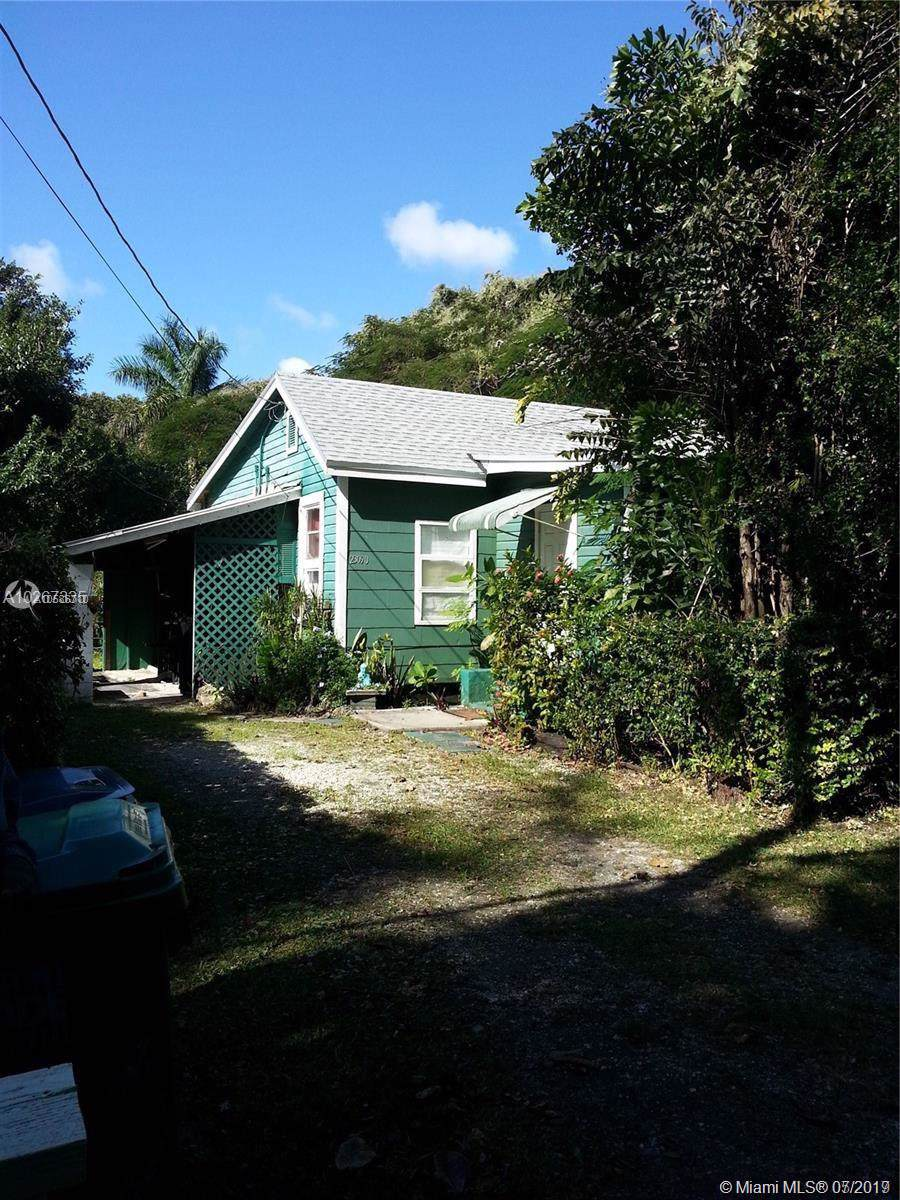 23100 154th Ave - Photo 1