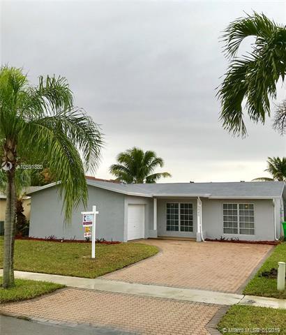 Sunrise, FL 33322 :: Grove Properties