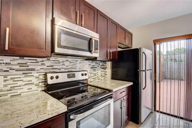 2319 23rd Ln #0, Green Acres, FL 33463 (MLS #A10600886) :: GK Realty Group LLC