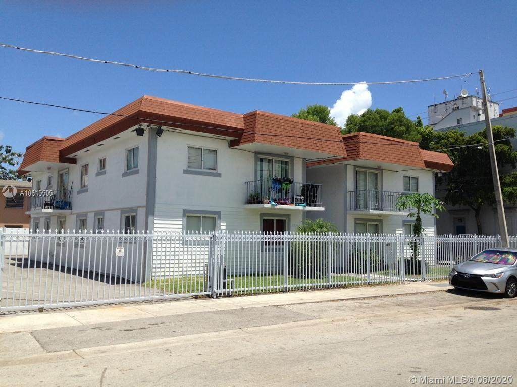 8045 1st Ave - Photo 1