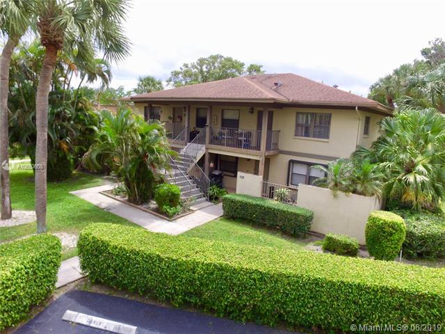 2014 SW 29th Ct 4-B-1, Delray Beach, FL 33445 (MLS #A10650668) :: The Teri Arbogast Team at Keller Williams Partners SW