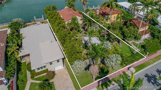 244 W Rivo Alto Dr, Miami Beach, FL 33139 (MLS #A10655258) :: Miami Lifestyle