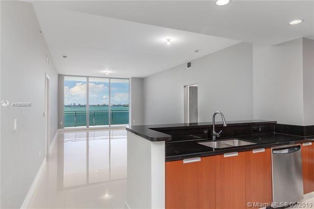 7901 Hispanola Ave #1407, North Bay Village, FL 33141 (MLS #A10658506) :: Green Realty Properties