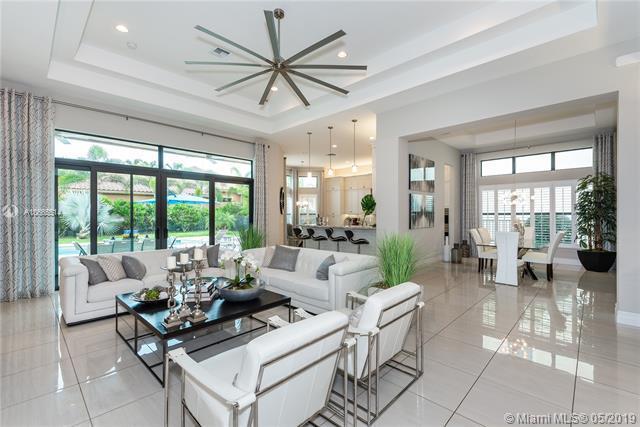 8770 Sydney Harbor Cir, Delray Beach, FL 33446 (MLS #A10665514) :: RE/MAX Presidential Real Estate Group