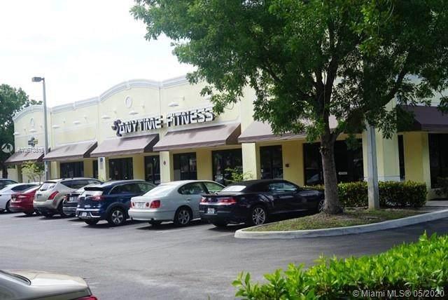 234 Port St Lucie Blvd - Photo 1